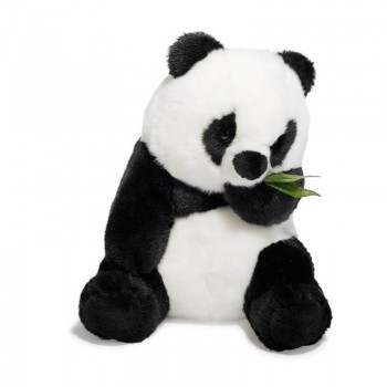 HANSA CREATION Panda Peluche