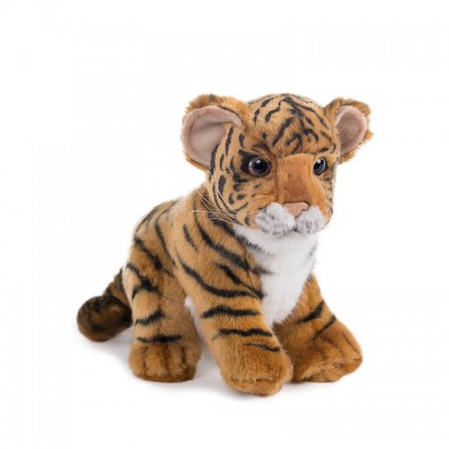 HANSA CREATION Tigrotto peluche