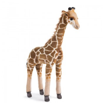 HANSA CREATION Giraffa Peluche