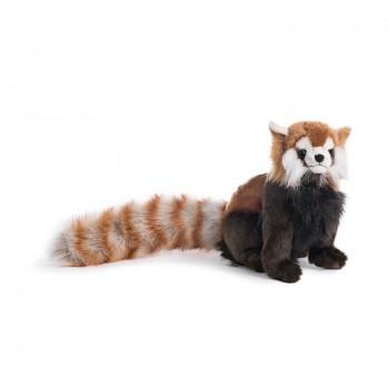 Panda Rosso Baby