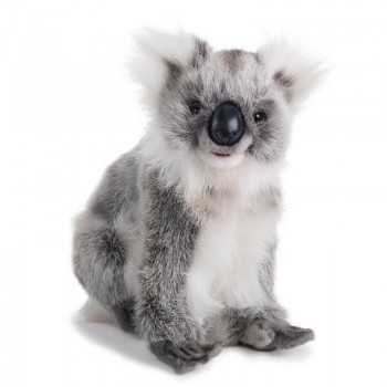 Koala 23 cm