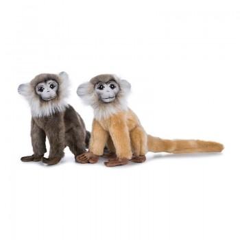 HANSA CREATION Scimmia Peluche