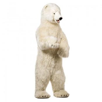 Orso polare 146 cm