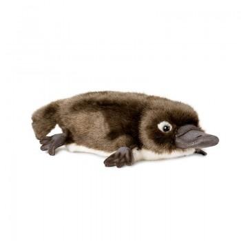 Ornitorinco 30 cm