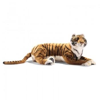 Tigre 1 metro