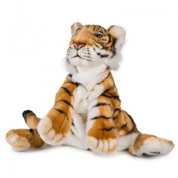 Tigre marionetta