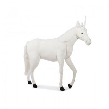 Unicorno 158 cm