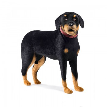 ROTTWEILER Hansa Creation