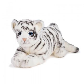 Cucciolo di Tigre bianca