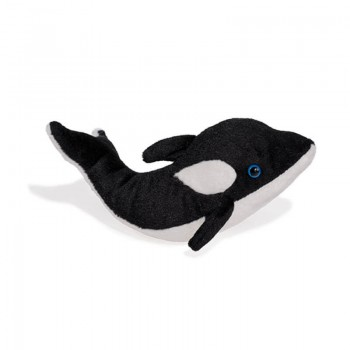 HANSA CREATION Orca Peluche