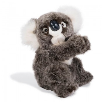 HANSA CREATION Koala peluche