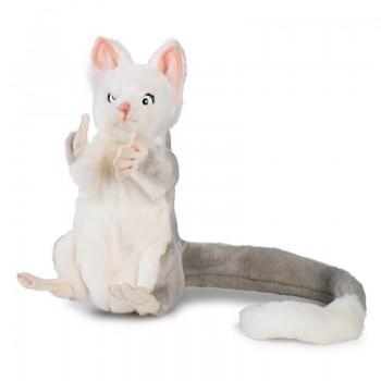 Opossum marionetta