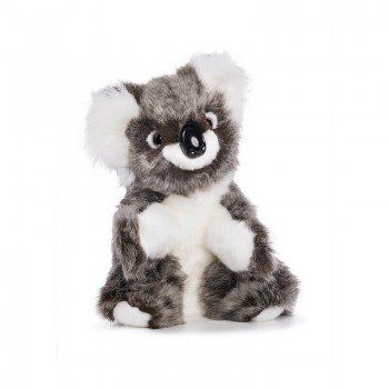 KOALA BABY Hansa Creation