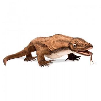 Drago di Komodo 300 cm