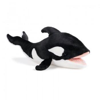HANSA CREATION Orca Gregor Peluche