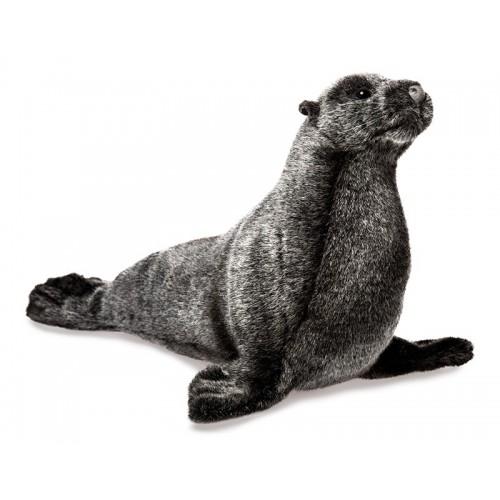 HANSA CREATION Leone marino 36 cm