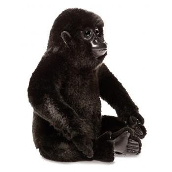 HANSA CREATION Gorilla