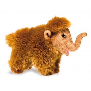 HANSA CREATION Mammoth 20 cm