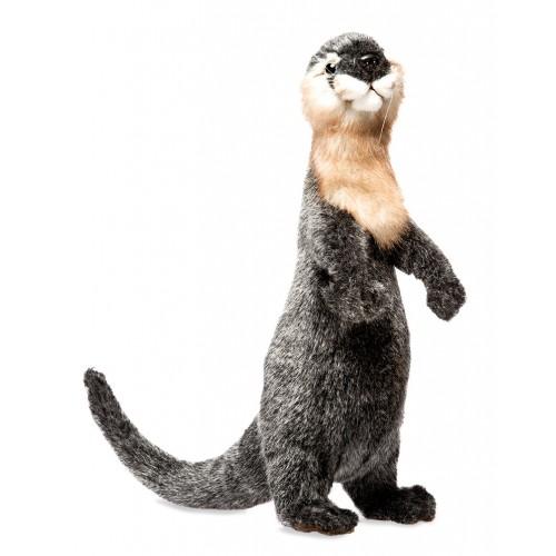 HANSA CREATION Lontra 27 cm
