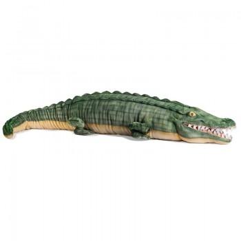 Coccodrillo gigante