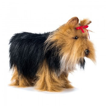 YORKSHIRE TERRIER Hansa Creation