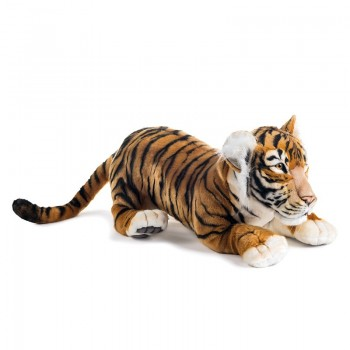 CUCCIOLO DI TIGRE Hansa Creation