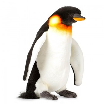HANSA CREATION Pinguino Peluche