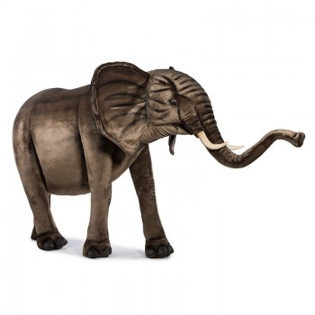 ELEFANTE Hansa Creation