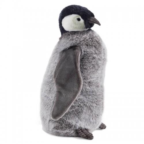 HANSA CREATION Pinguino Peluche