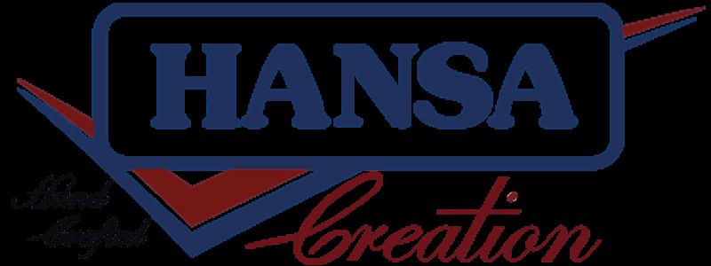 LogoAziendaHansa.png