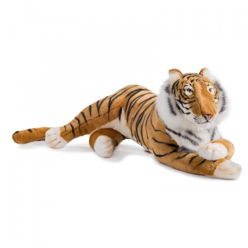 TIGRE DISTESA Hansa Creation