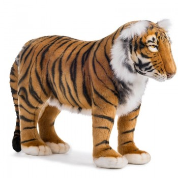 TIGRE Hansa Creation