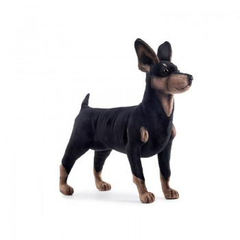 PINSCHER Hansa Creation
