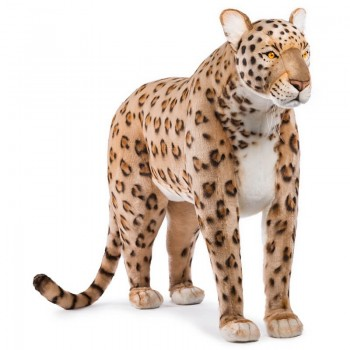 LEOPARDO Hansa Creation