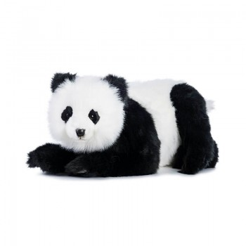PANDA DISTESO Hansa Creation