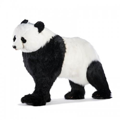 PANDA GIGANTE Hansa Creation
