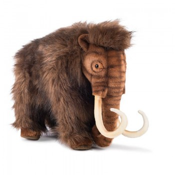 MAMMOTH Hansa Creation