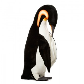 PINGUINO IMPERATORE Hansa Creation