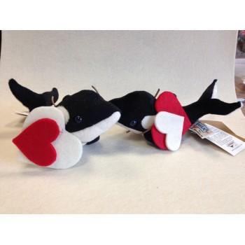 ORCA Hansa Creation