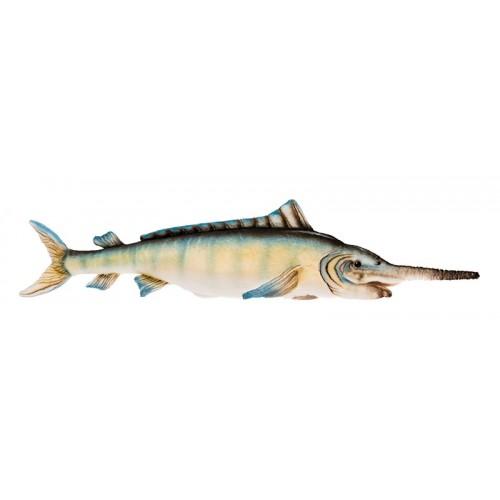 HANSA CREATION Blu Marlin 65 cm