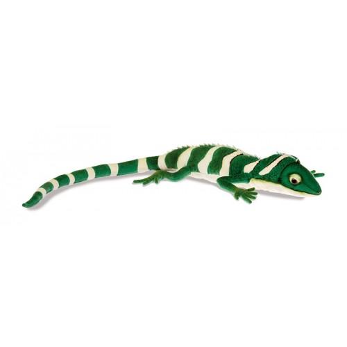 HANSA CREATION Iguana delle Fiji 65 cm