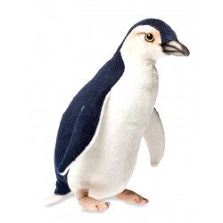 HANSA CREATION Pinguino 20 cm