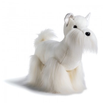SEALYHAM TERRIER Hansa Creation