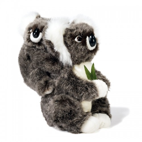 MAMMA KOALA Hansa Creation