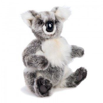 KOALA SNODATO Hansa Creation