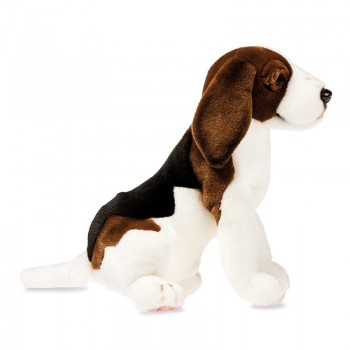 BEAGLE Hansa Creation